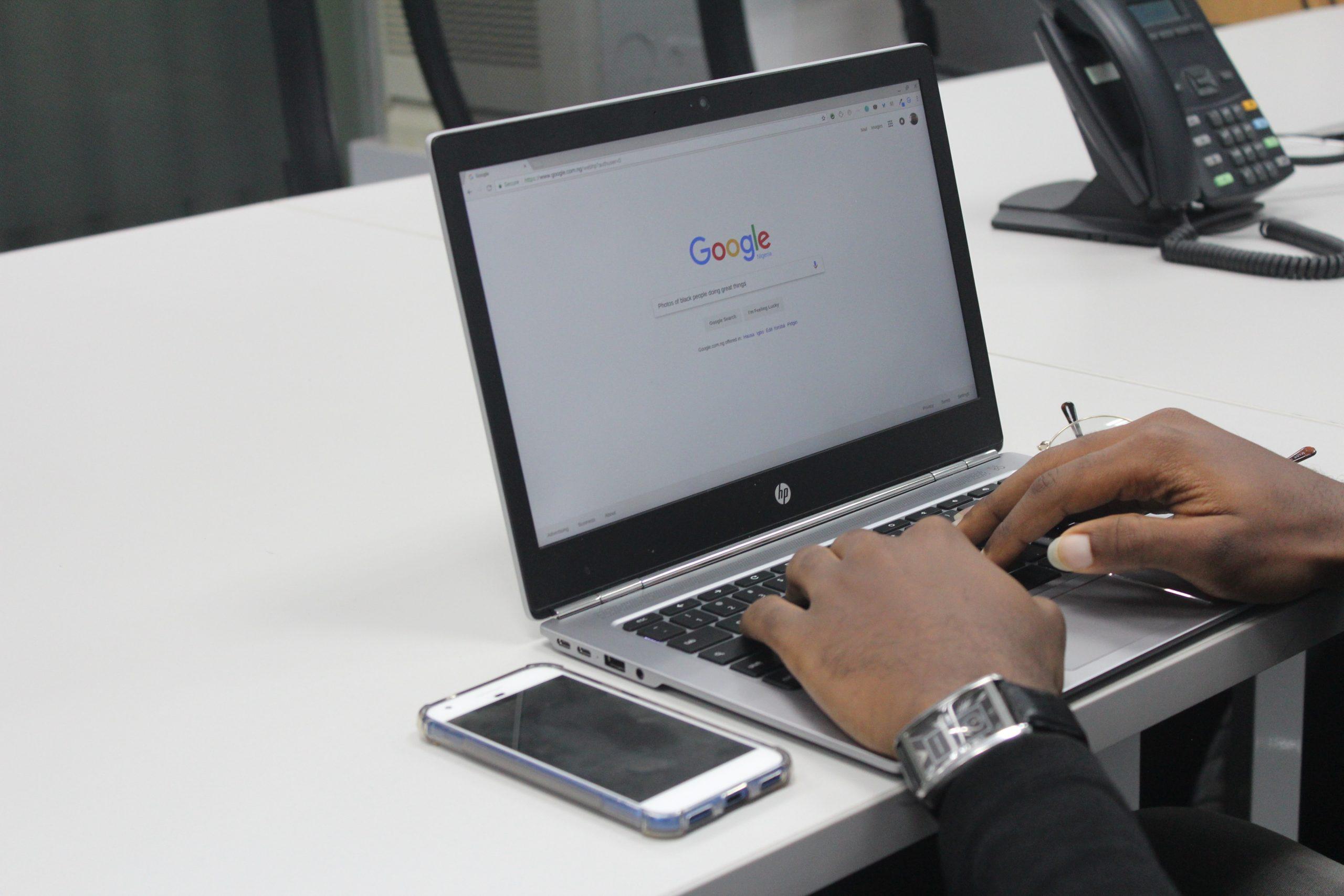 Job Search in Malawi